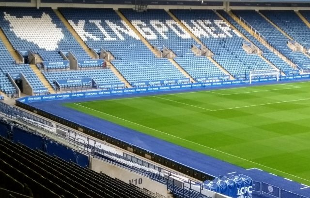 The Foxes Trust Predictor League 2018-19 – 4 Days To Go – Foxes Trust