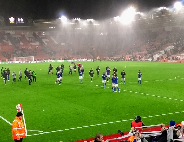 https://foxestrust.co.uk/wp-content/uploads/2019/10/Southampton-Away-Oct-19-end-of-game2-640x494.jpg
